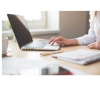 FigBytes - Surveys & Campaigns Software