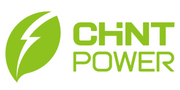 Shanghai Chint Power Systems Co., Ltd