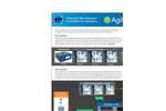 AirVision - Advanced Normalization Tool (ANT) for Small Sensors - Brochure