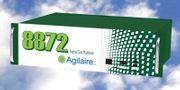 Agilaire, LLC