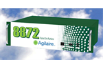 Agilaire AirVision - Asset Tracking Module