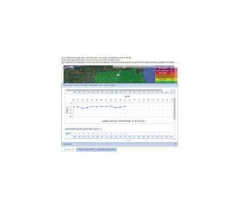 Public Information Software-1