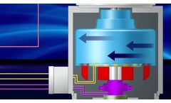 Dynamatic® Adjustable Speed Drives | Eddy Current - Video