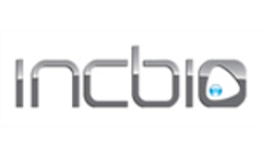 INCBIO has secured an order for the supply of an 8,000MT/year Biodiesel Plant for Tunisia