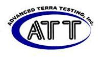 Advanced Terra Testing, Inc.