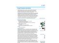 InLight Systems Dosimeters- Brochure