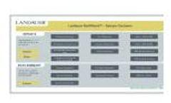 ILS - Radiation Monitoring Software