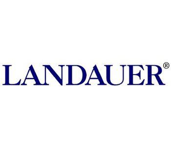 Landauer - Dosimetry System Solutions