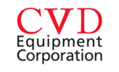 CVD Announces Expansion Plans for Tantaline in US
