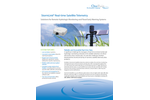 OneRain StormLink - Rain and Stage Gauge Stations Brochure