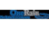 OneRain Incorporated