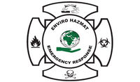 Enviro Hazmat Emergency Response Inc