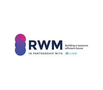 RWM Birmingham - 2017