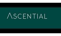 Ascential PLC