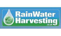 Rainwater Harvesting Limited
