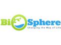 BioSphere - Liquid Biodegradable Additive
