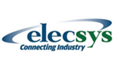 Elecsys Announces New Industrial Remote Monitor