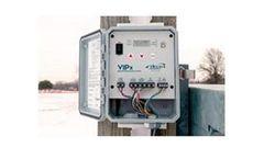 Watchdog - Model VIPx - Remote Monitoring System