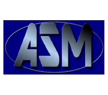 ASM-R inline Water Treatment Systems