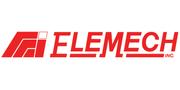 EleMech, Inc.