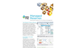 P2 - Land Management Software Brochure