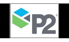 P2 Tobin - Public Data Insight Integrates Software