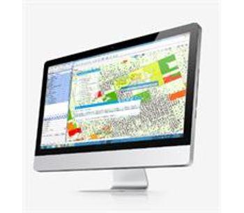 P2 - Land Management Software