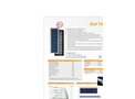 Solar Roof Tiles-Rooftile