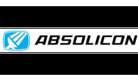 Absolicon Solar Collector AB