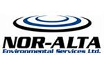 Drilling Waste Management Services