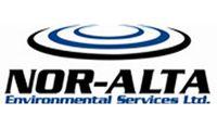 Nor-Alta Environmental Services