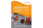 Trace2o Aquasafe Range Full - Brochure
