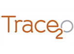 Trace2o Technology helps rural India