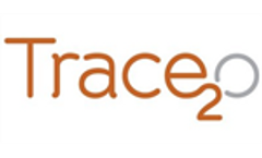 Trace2o and Holland Water in New Partnership