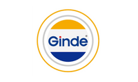 Ginde plastic pipe industry group