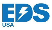 EDS USA Inc