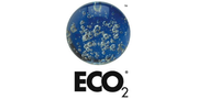 ECO Oxygen Technologies, LLC