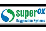 SuperOx Wastewater Co., LLC