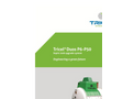 Duos - Septic Tank Upgrade System Brochure