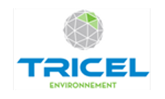 Tricel expand presence in the French market through opening of a new distribution and manufacturing centre in Avignon