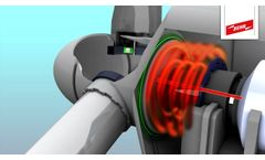 DEHNdetect: The Lightning current measuring system - Video