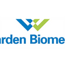 Warden works with the largest Norwegian owned Water treatment company - Case study