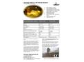 Concept ViCount 180 Smoke System - Brochure