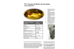 Concept PPV / Impulse Ventilation Smoke System Brochure