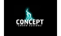Concept Smoke Systems | Concept Engineering Ltd.