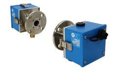 Concept - Model CEL-046 - Density Measurement / Double Pass Opacity Monitor, Measures 0 - 100% Opacity & 0 - 1000mg/m3