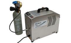 Concept - Model VC Aero - Aerosol Generator