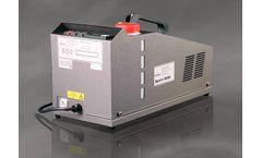 Concept - Model The Spirit 900 - Smoke Generator