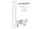 C Series Chillers Manual