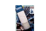 Pioneer - SD - Dryers - Super Deliquescent Dryers Brochure